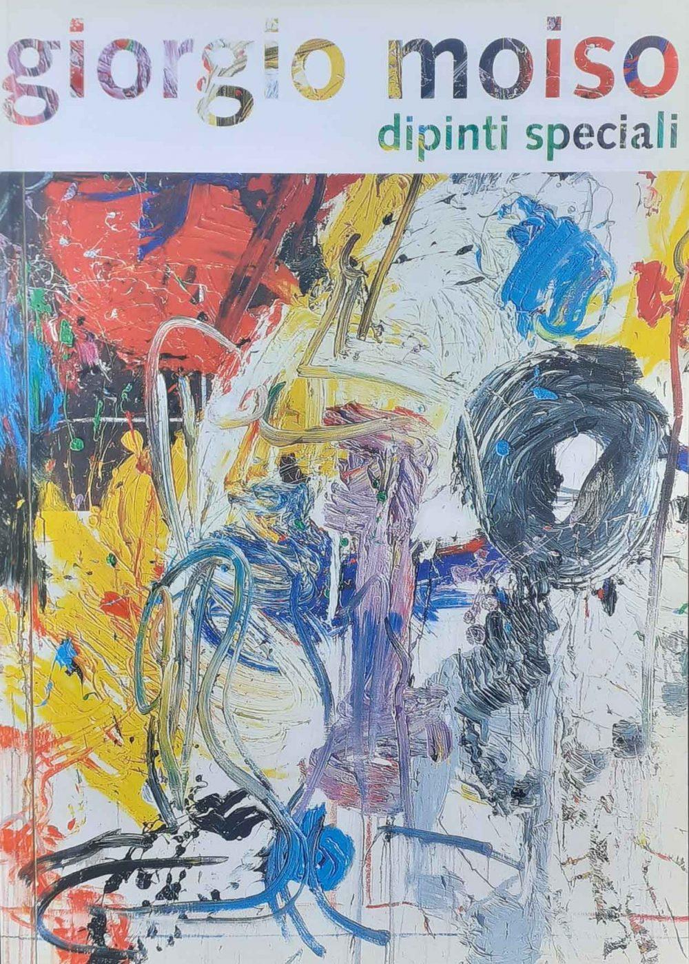 Dipinti Speciali